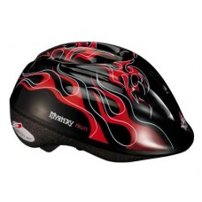 CASCO J&J MISTERY PIRATE