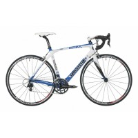 CICLO WHISTLE CREEK VELOCE