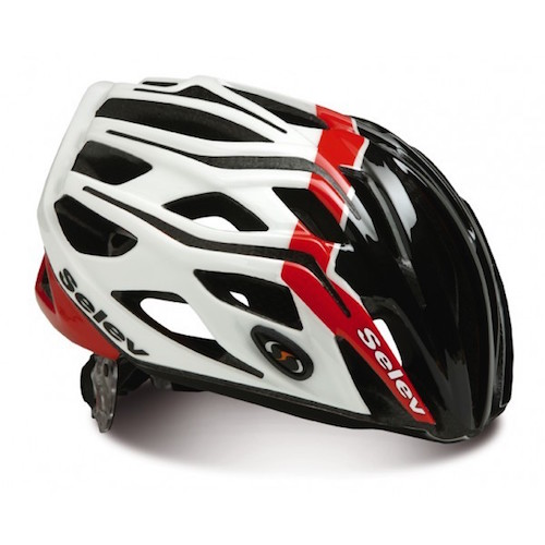 CASCO SELEV MP3 M 56-60 RO/NE/BI OFF.OEM