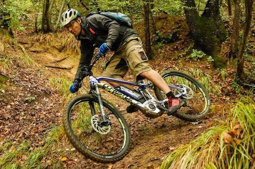 mountain bike bici.it
